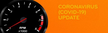 COVID-19 Update | List of Open Centres