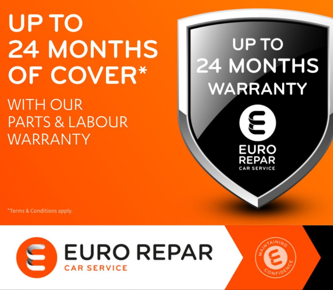 Eurorepar Car Service   Servicing, MOT, Repairs   Great